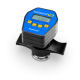 Bärbar hårdhetsmätare Rangemaker RAN0001